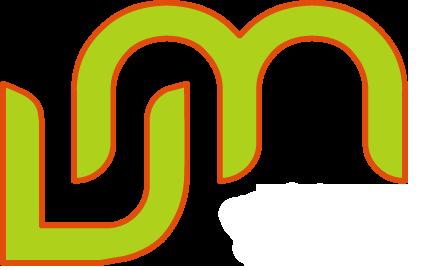 Logo Traducciones VM